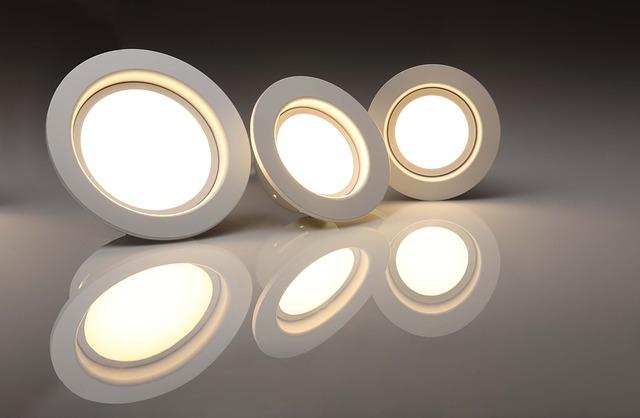 Zdroj světla